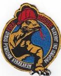 Dinas-Fr-Indonesia