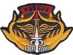 Rescue-Indonesia