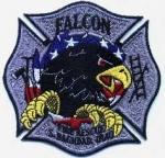 Falcon-Fr-Baghdad-Iraq