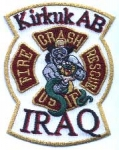 Kirkuk-Fire-CR-Iraq