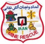 B-Rescue Mine-Iran-Asia