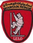 Fire-Rescue-Iran