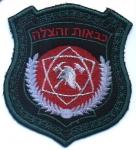 Fb-2-Israel-Asia