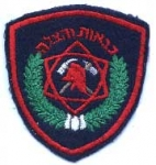 Fb-3-Israel-Asia