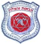 Fb-5-Israel-Asia