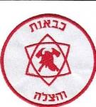 Fb-8-Israel-Asia