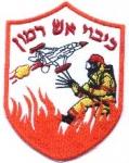 Israel-Asia