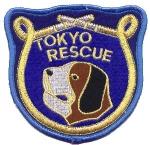 Tokio Rescue-2-Japon