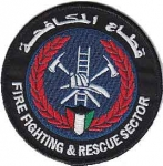F Fighting-Kuwait-Asia