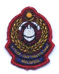 Bomba-Penyelamant-Malasia