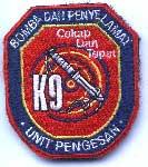 Unit-Pengesan-Malaysia-Asia