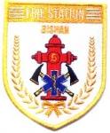 Bishan-FS-Singapur-Asia