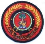 FS-1-Singapore-Asia