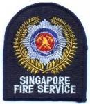 FS-3-Singapore-Asia