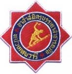 FR-7-Thailandia