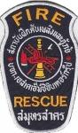 Fr-8-Thailandia-