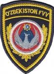 Uzbekistan-05