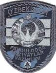 Uzbekistan-06