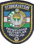 Uzbekistan-08