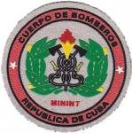 Cuerpo-B-Rep-de-Cuba