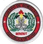 Cuerpo-de-B-Bordado-Rep-de-Cuba
