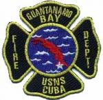 Guantanamo-Cuba-Central-y-Caribe