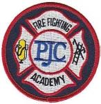 Academy-F-PJC-Texas