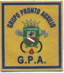 Alfaro-GPA-Gran-Canarias