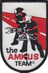 Amkus-Illinois-IL