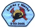 Andres-Y-Nieves