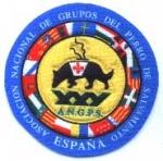 Angps-Spain