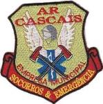 Ar-Cascais-Empresa-Lisboa-Dtto-11