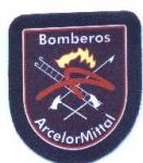 Arcelor-Mittal-Asturias