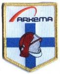 Arkema-B-Pribados-Francia