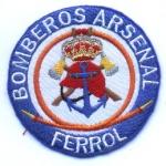Arsenal-1-B-Ferrol-Galicia