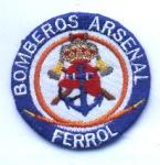 Arsenal-2-B-Ferrol-Galicia