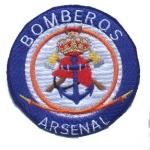 Arsenal-3-B-Ferrol-Galicia