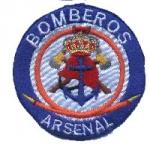 Arsenal-4-B-Pecho-FerrolL-Galicia