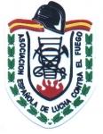 Asoc-Lucha-Cntra-El-Fuego