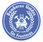 B-1-Unidos-Sin-Fronteras