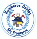 B-2-Unidos-Sin-Fronteras