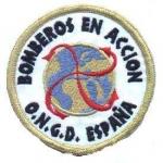 B-en-Accion-ONGD
