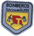 B-Fabrica-Tabaco-1988-Asturias