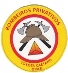 B-Privativos-Toyota-Portugal