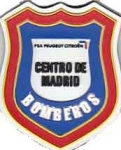 B-Psa-Peugeot-Citroen-Madrid