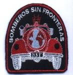 B-Sin-Fronteras-1