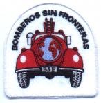B-Sin-Fronteras-2