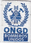 B-Unidos-Ongd-España