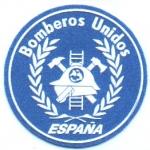 B-Unidos-S-Fronteras-1-España