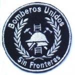 B-Unidos-S-Fronteras-Bordado